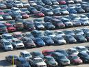 Auto Fleet -Inventory Audit